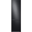 Coolblue-Samsung RB38A7B6AB1/EF-aanbieding
