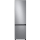 Coolblue-Samsung RB38A7B6AS9/EF-aanbieding