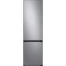 Coolblue-Samsung RB38A7B6BS9/EF-aanbieding