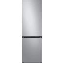 Coolblue-Samsung RL34T603ESA/EG-aanbieding