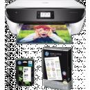 Coolblue-Starterk-Set HP ENVY 6234-aanbieding