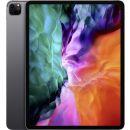 Conrad-Apple iPad Pro 12.9 (4. Generation) WiFi 512 GB Space Grau 32.8 cm (12.9 Zoll) 2732 x 2048 Pixel-aanbieding