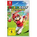 Amazon-Mario Golf: Super Rush [Nintendo Switch]-aanbieding
