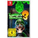 Amazon-Nintendo Luigi's Mansion 3 - [Nintendo Switch]-aanbieding