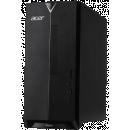 Coolblue-Acer Aspire TC-895 I8005-aanbieding