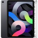 Coolblue-Apple iPad Air (2020) 10.9 Zoll 256 GB WLAN Space Grau + Apple Pencil 2-aanbieding