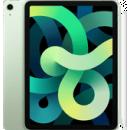 Coolblue-Apple iPad Air (2020) 10.9 Zoll 64 GB WLAN Grün + Apple Pencil 2-aanbieding