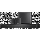 Coolblue-Bose Smart Soundbar 300 + Bose Surround-Lautsprecher + Bose Bass Module-aanbieding
