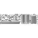 Coolblue-Harman Kardon Citation MultiBeam 700 + Surround Set + Sub S Grau-aanbieding