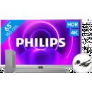 Coolblue-Philips 65PUS8505 - Ambilight (2020) + Soundbar + HDMI-Kabel-aanbieding