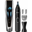Coolblue-Philips HC9450/20 + Nasenhaartrimmer-aanbieding