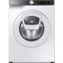 Coolblue-Samsung WW70T554ATT AddWash-aanbieding