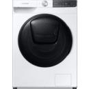 Coolblue-Samsung WW80T754ABT/S2-aanbieding